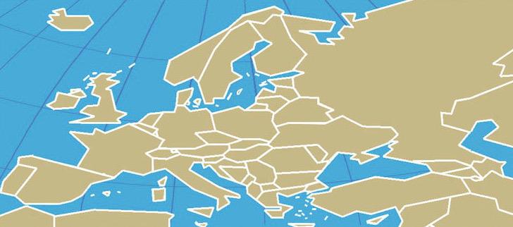 europa kennenlernen online Wismar