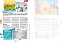 Ausgabe Nr. 65: Audiodateien (MP3) und Arbeitsblätter (PDF ...