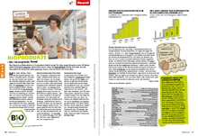 Ausgabe Nr. 67: Audiodateien (MP3) und Arbeitsblätter (PDF ...