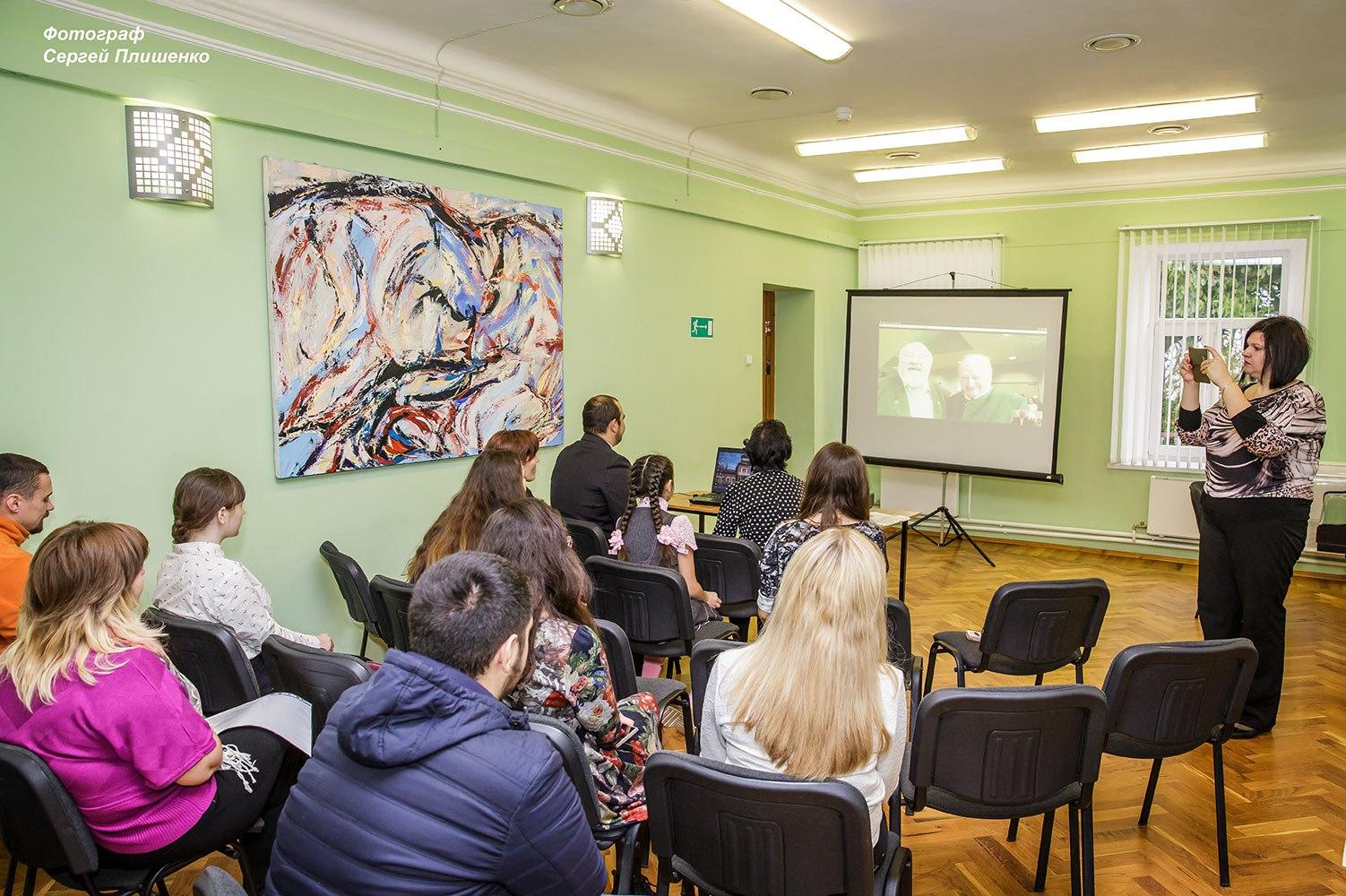 russisch sterreichischer kulturdialog deutsch lernen mit vitamin de. Black Bedroom Furniture Sets. Home Design Ideas