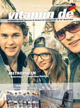 vitaminde Nr66_Cover_mini